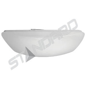 Flush Mount Lighting Traditional DEL Standard 63305